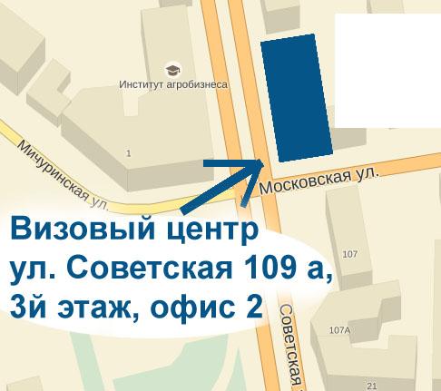 Tambov_map1